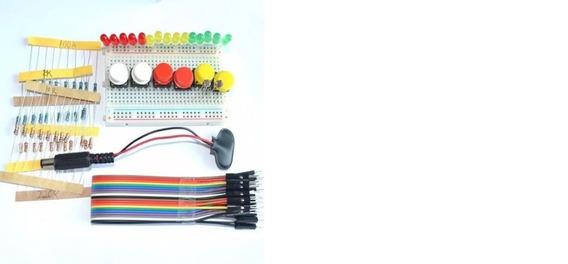 Kit Eps32
