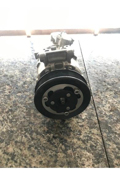 Compressor De Ar Amarok Original