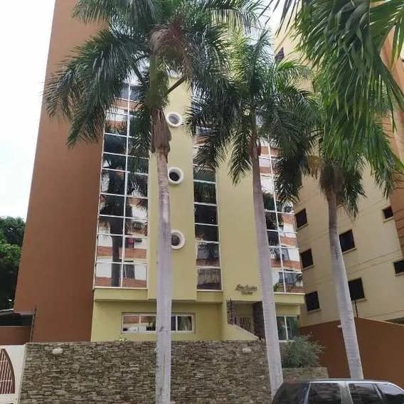 Elisha Dcesare Vende Apartamento En Resd. San Isidro Suite