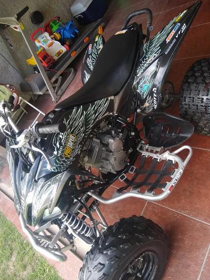 Yamaha R Se