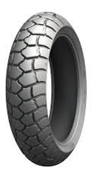 Pneu 18 150/70 R 18 Michelin D Tt/tl 70v Anakee Adventure