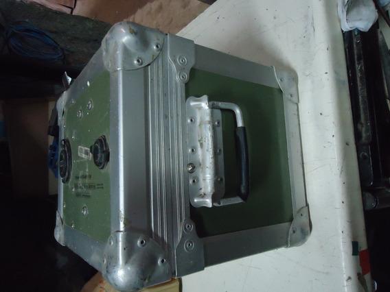 Case Com Bateria Makohead ( Sucata )