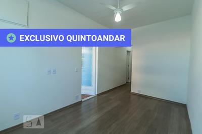 Casa Com 2 Dormitórios E 1 Garagem - Id: 892925811 - 225811