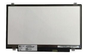 Pantalla Slim 14 Pulgadas Para Laptop Acer / Vit / Siragon