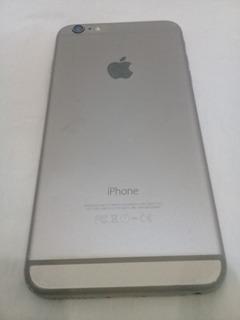 iPhone 6 Plus, 64 Gb Para Refacciones