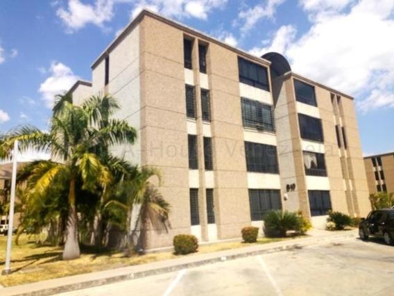 Apartamento En Venta Palma Real La Victoria 20-7464 Ejc
