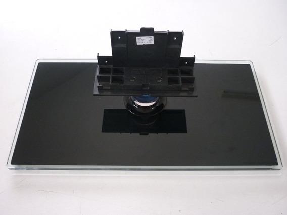 Base Pé Pedestal Tv Samsung Ln32d550