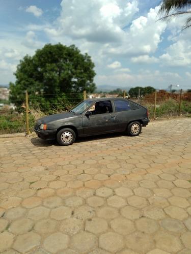 Imagem 1 de 8 de Chevrolet Kadett 1.8 S.l.