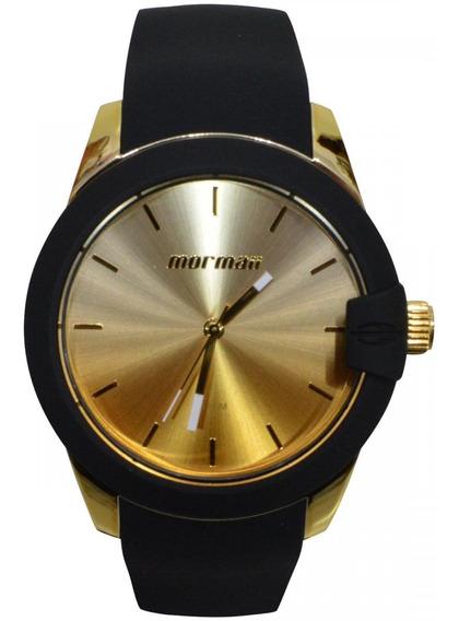 Relógio Mormaii Mo2035bf