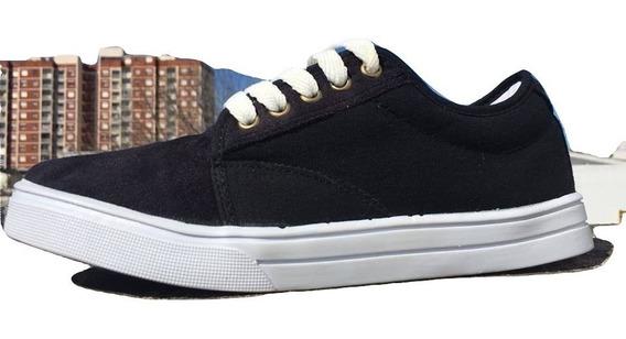 Zapatillas Urbanas Unisex Promo X 3 !!!