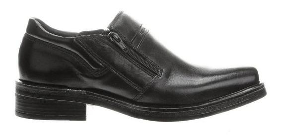 Sapato Ferracini Couro Urban Way Masculino 6629106d