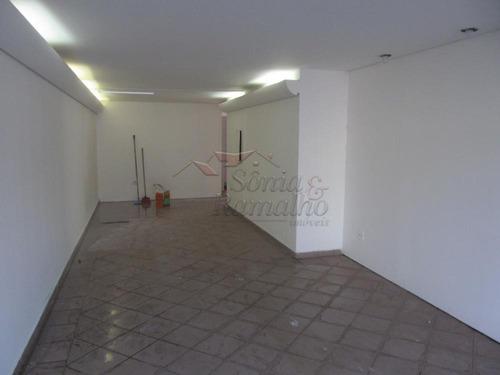 Salas Comerciais - Ref: V6986