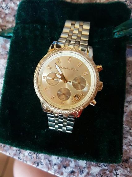Reloj Michael Kors Mk5676