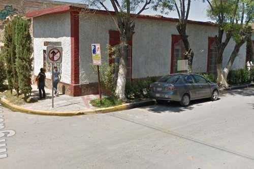 Inmueble En Renta, Ideal Para Local Comercial U Oficinas, Zona Centro, Ciudad Lerdo, Durango