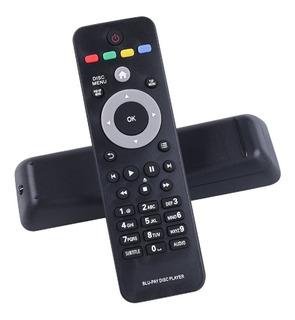 Control Remoto Para Blu-ray Philips Bdp3280/12 Oferta (815)