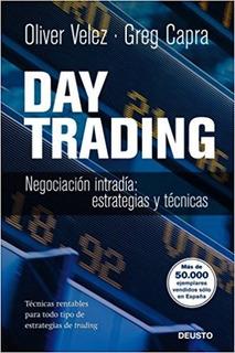 Trading Los Mejores Libros Para Comenzar 9 Titulos @@@