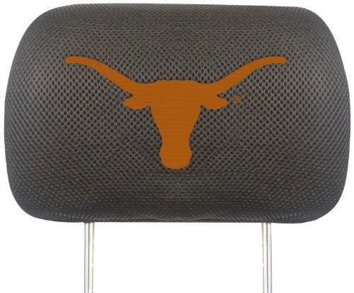 Fanmats 12599 Ncaa University Of Texas Longhorns Cubierta De