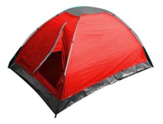 Carpa 2 Personas Para Niños Easycamp Outdoor Camping Acampar