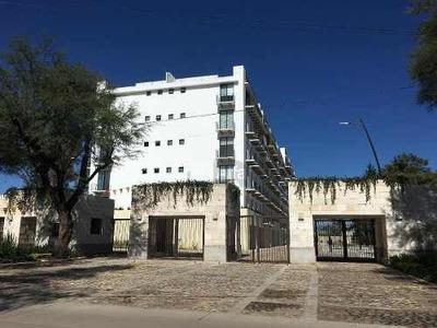 Departamento Amueblado En Renta En Torres Faustina, León Guanajuato