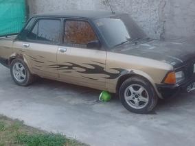 Fiat Fiat 128 Super Europa