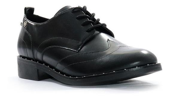 Hush Puppies Zapato De Mujer Eunice