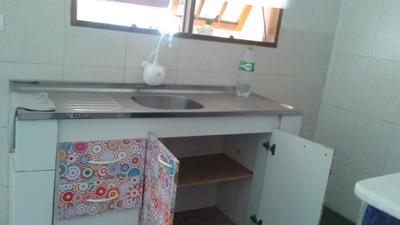 Casa Para Locação Anual No Tucuruvi Em São Paulo - Sp - 2505