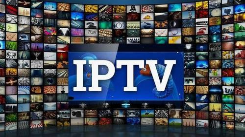 Imagem 1 de 5 de Libero Mais De 40 Mil Conteúdos Na Sua Tv Box E Tv Smart
