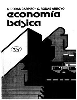 Economía Básica 7/a Edición