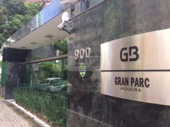 Edf. Gran Park Jaqueira - A000709