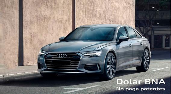 Audi A6 2020 0km A7 Q8 Q5 Q7 A5 Sq5 S4 S5 2019 Allroad S3 Pg