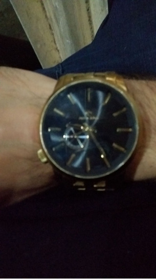 Relógio Rip Curl.original.