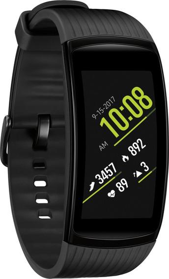 Samsung Galaxy Gear Fit 2 Pro Reloj Pulsera Envio Gratis!
