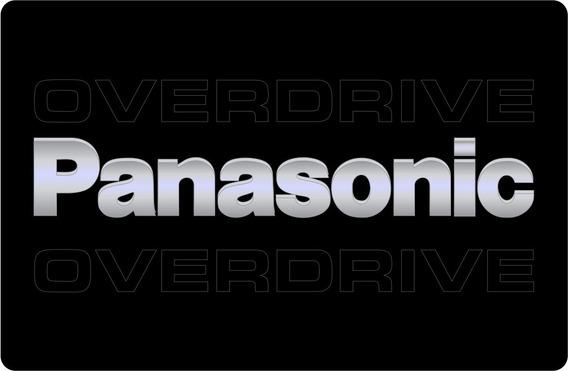 Esquema Eletrônico National Panasonic Gp-31
