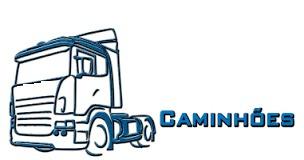 Manual De Manutenção De Caminhões Eletrônicos Varias Marcas