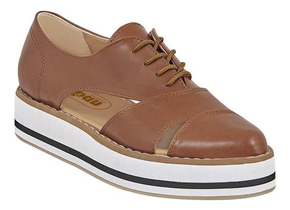 Zapato Piso Dama Cklass