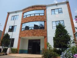 Citymax Antigua Edificio En Renta En Chimaltenango