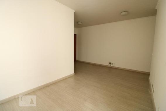 Apartamento Para Aluguel - Cambuí, 1 Quarto, 47 - 893002490
