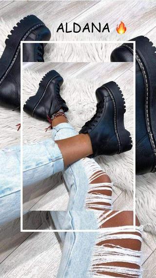 Zapatos Del 35 Al 40