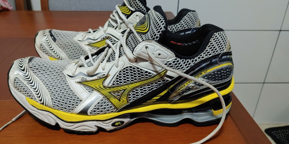 Tenis Mizuno Creation Original