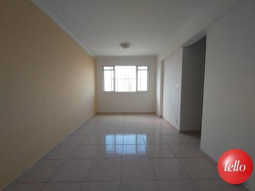 Apartamento - Ref: 217182