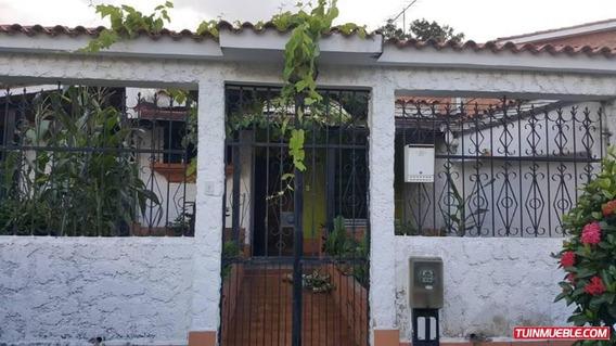 Yosmar Muñoz Vende Casas En Trigal Sur Crc-074