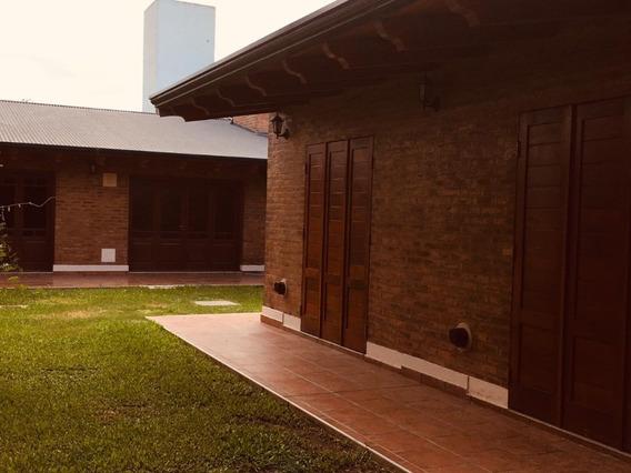 Atención Inversionistas Venta Casa Esperanza Santa Fe