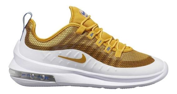 Tenis Nike Airmax Axis Dama