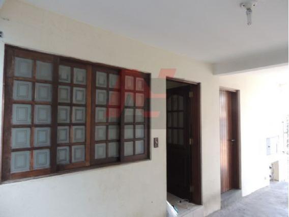 09376 - Sobrado 2 Dorms, Pestana - 0sasco/sp - 9376