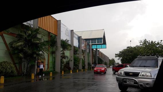 Local Comercial La Esmeralda 20-4998 Raga