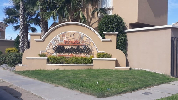 Casa De Venta En California Residencial