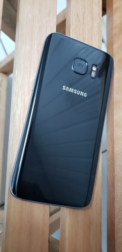 Galaxy S7 Flat 32 Gb