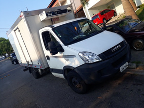 Iveco Daily 35s14 Iveco Daily 35s14 Cs