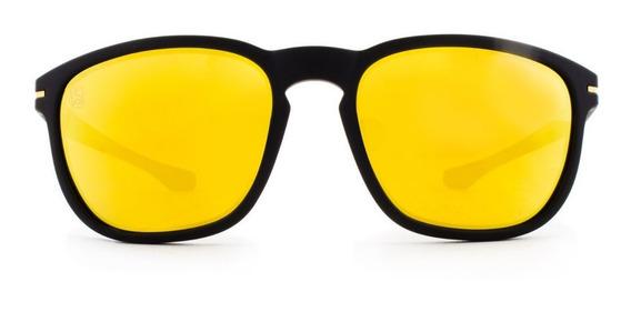 Óculos De Sol Oakley Enduro Oo9223 04-55 Ref468