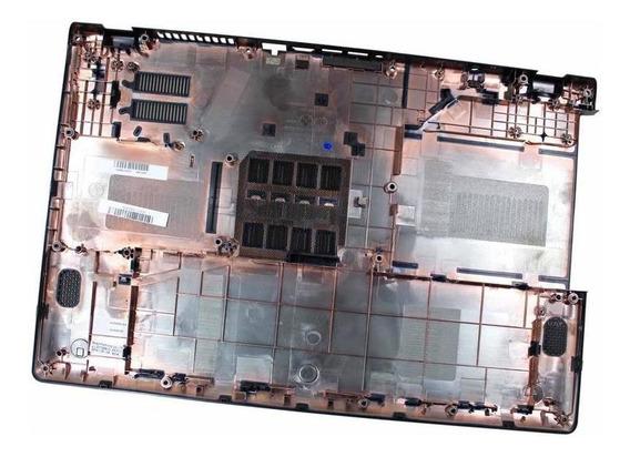 Carcaça Face D Notebook Acer Aspire Es1-511 (9179)